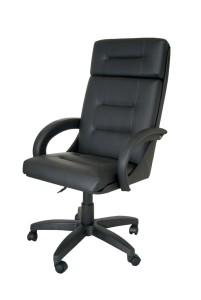 Кресло КР-7