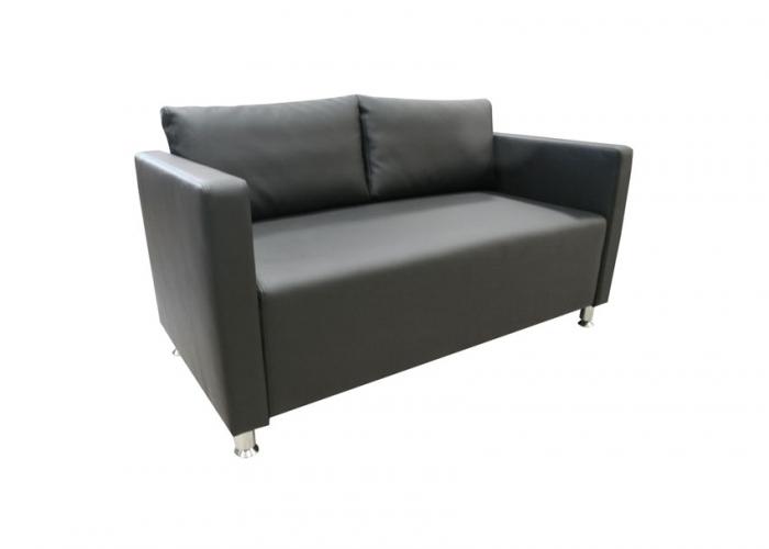 Робин диван двухместный