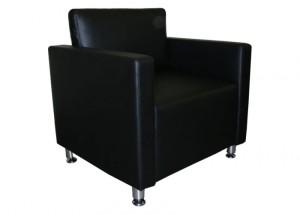 Робин кресло