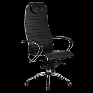 Кресло Samurai K-1 Аллигатор