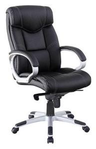 Кресло Albert
