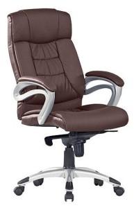Кресло George