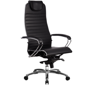 Кресло Samurai K-1
