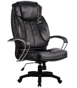 Кресло LK-12PL кожа