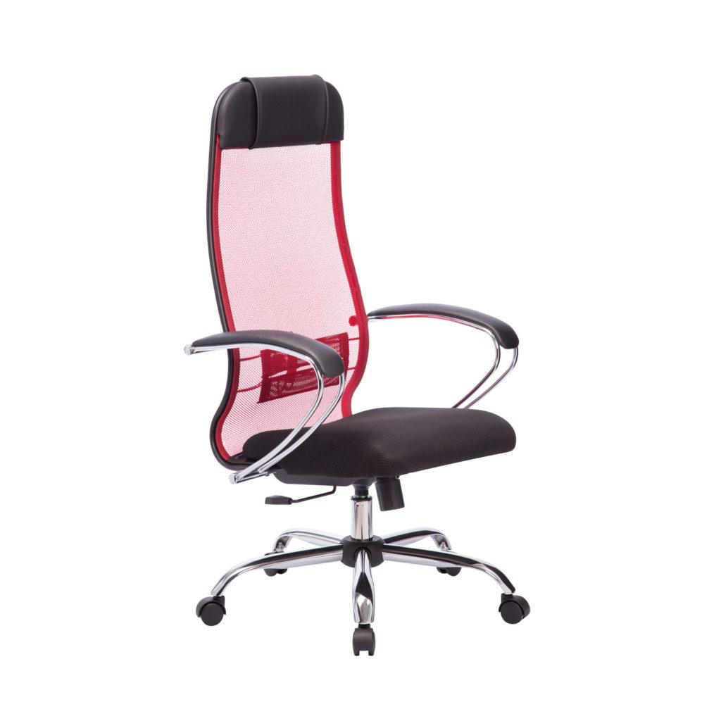 Кресло МЕТТА Комплект 18
