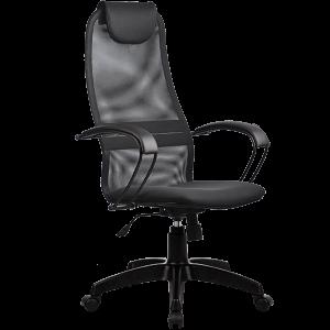 Кресло Галакси Лайт (BK-8CH)
