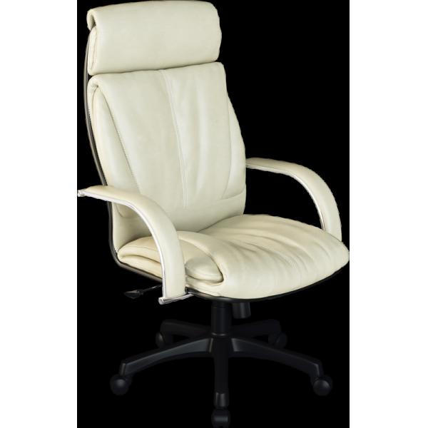Кресло LK-13PL кожа