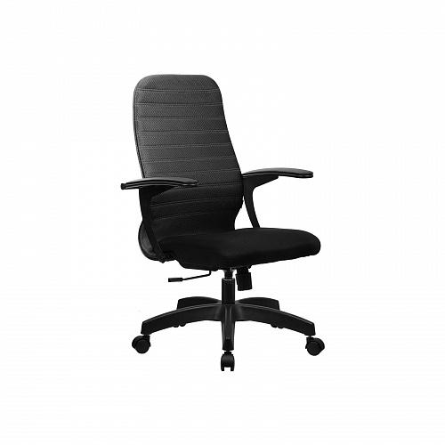 Кресло Метта СР-10