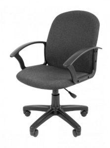 Кресло Стандарт СТ-81