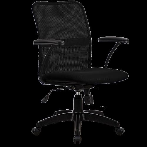 Кресло Форум (FP-8PL)