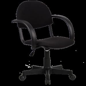 Кресло MP-70PL