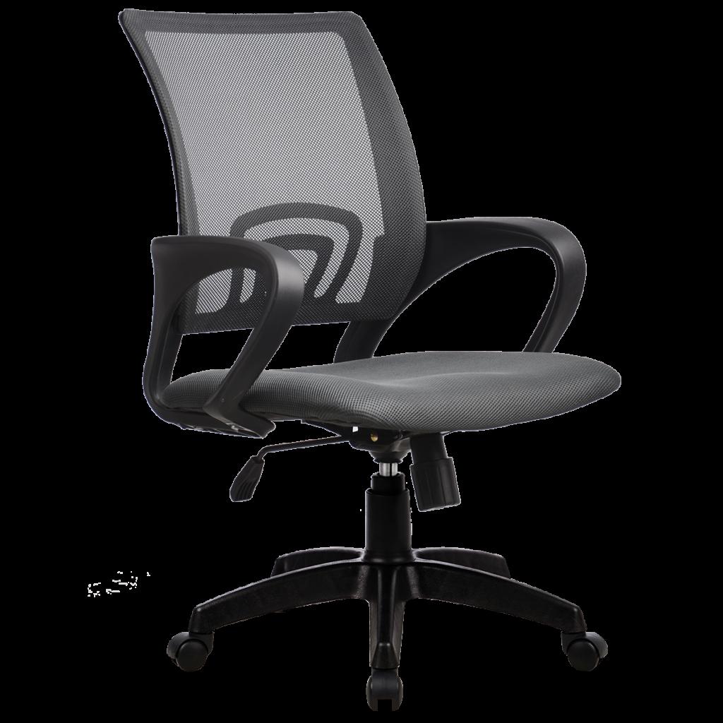 Кресло CS-9PL