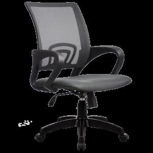 Кресло Метта SU-CS-9