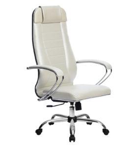 Кресло МЕТТА Комплект 31