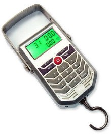 Весы бытовые BEZMEN M-ER 38 (30кг/10г)