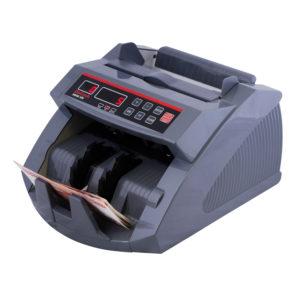Автоматический счетчик банкнот Docash 3040