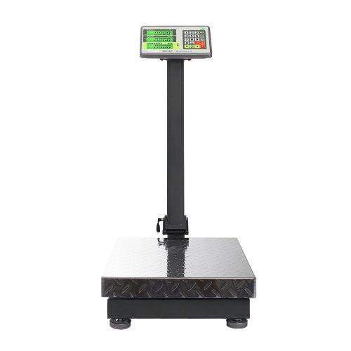 M-ER 335AC-150,20 LCD, LED (500*400)