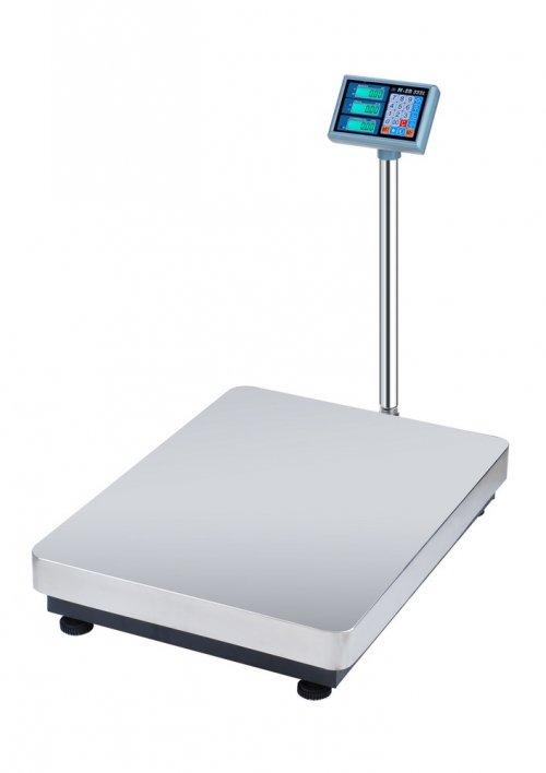 Весы товарные M-ER 333L-150.50 ST (600х800)