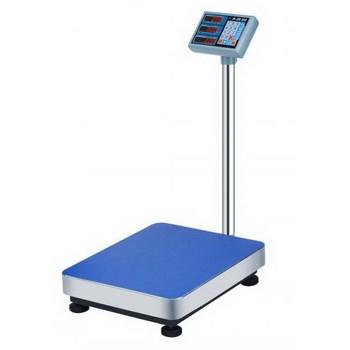 Весы товарные M-ER 333ACP-150.50 LЕD