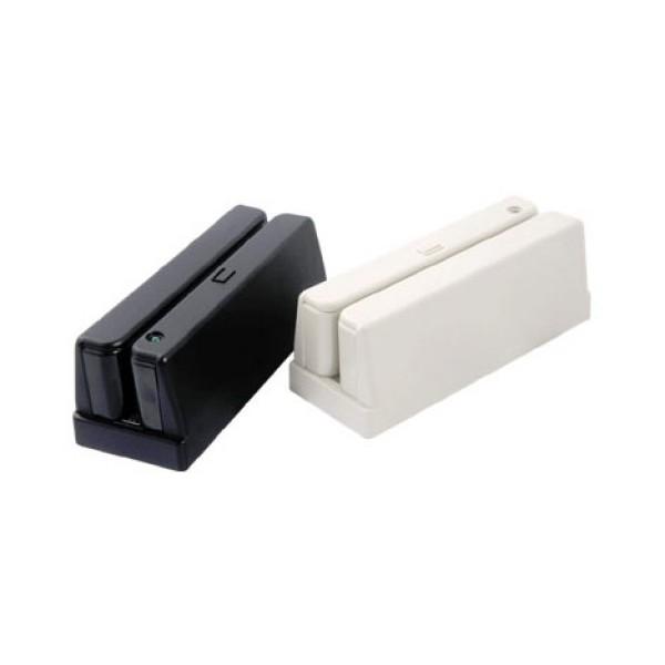 Ридер магнитных карт Mercury 150-123 USB