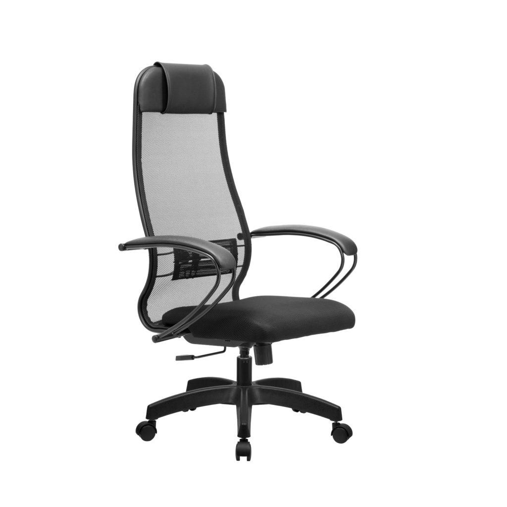 Кресло МЕТТА Комплект 11