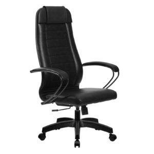 Кресло МЕТТА Комплект 28