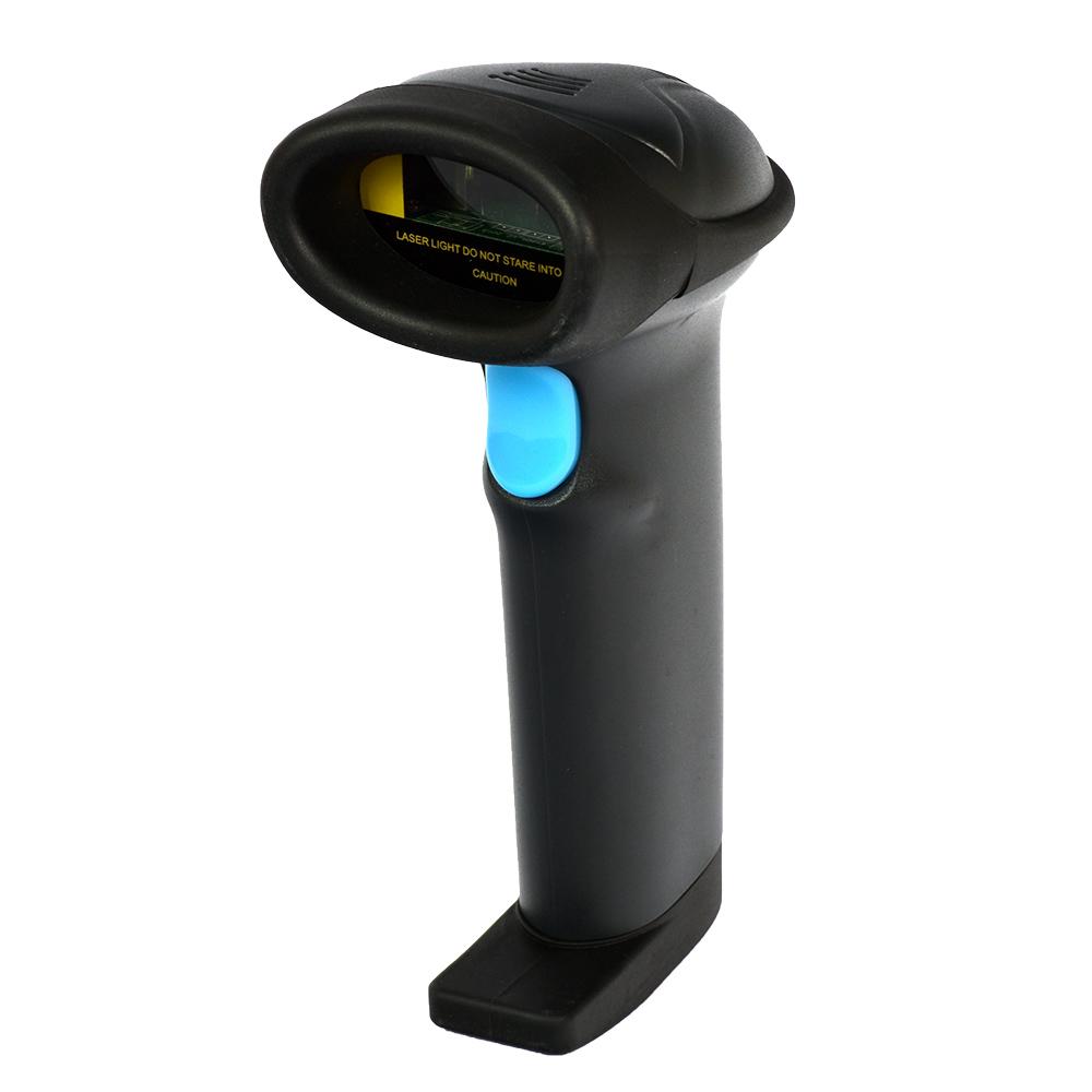 Сканер АТОЛ SB 1103 беспроводной