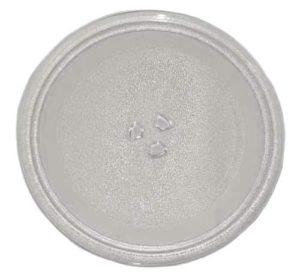 Тарелка СВЧ LG 324