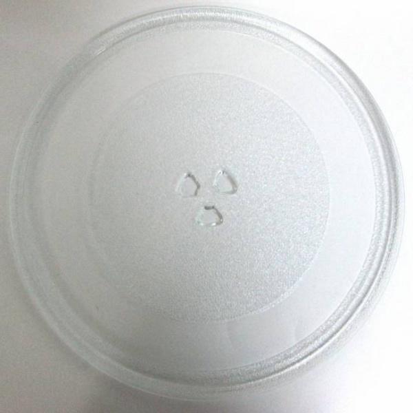 Тарелка СВЧ 320 мм