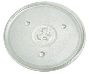 Тарелка СВЧ LG 270