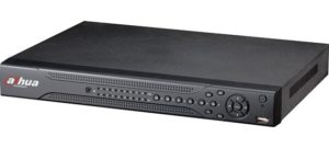 Видеорегистратор Dahua DVR-0804LE-AS