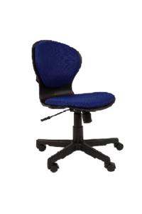 Кресло детское РК 14 БП