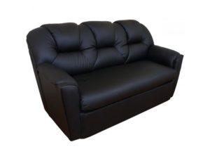 Бизон диван трехместный