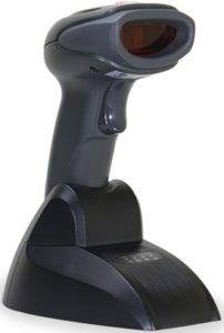 Сканер беспроводной Mercury CL-810 USB