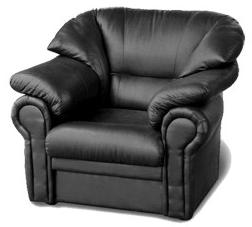 Нега кресло