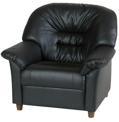 В-100 кресло