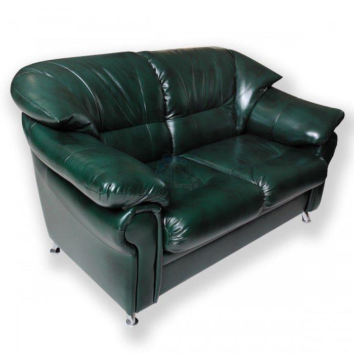 Нега диван двухместный