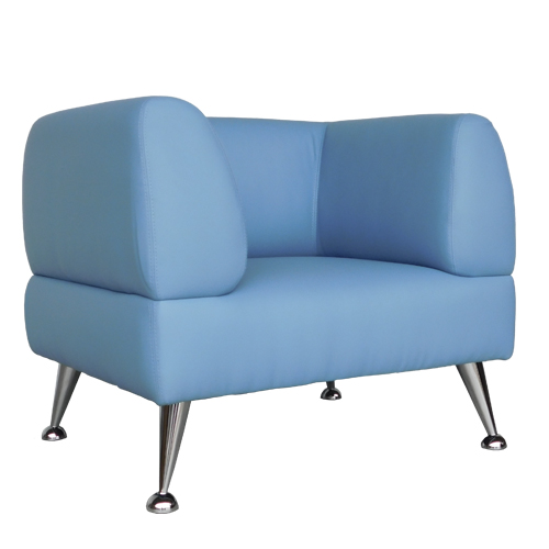 Вейт кресло