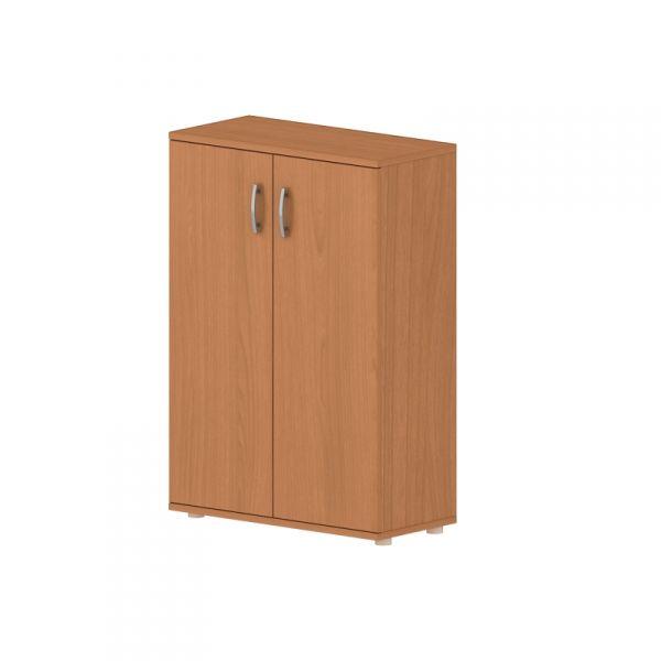 Шкаф для документов закрытый средний 364