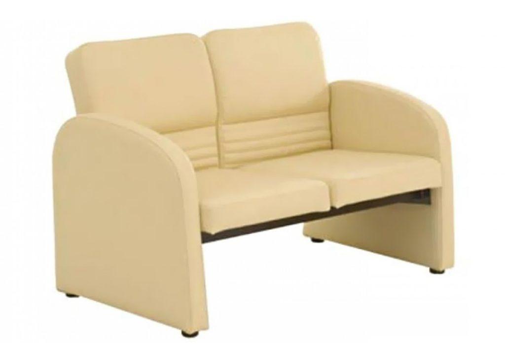 Махаон диван двухместный