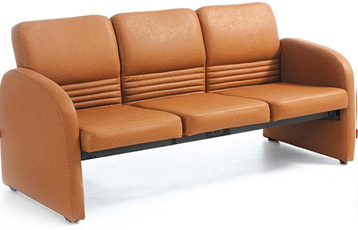 Махаон диван трехместный