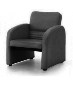 Махаон кресло