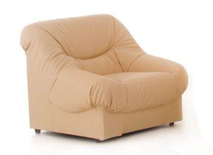 Несси кресло
