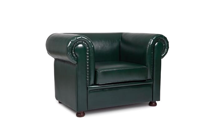 Честер Лайт кресло
