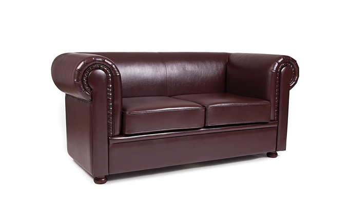 Честер Лайт диван двухместный