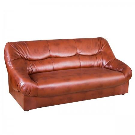 Несси диван трехместный