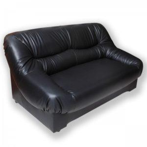 Несси диван двухместный