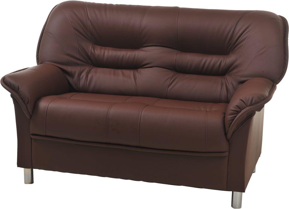 В-100 диван двухместный