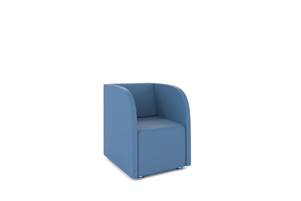 Роса кресло