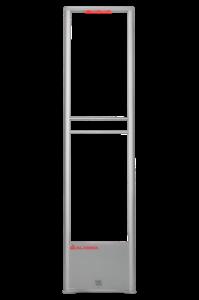 Антикражные ворота ALARMA MOBI